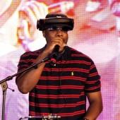 DJ TJ The king