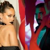 Rihanna – Work ft. Drake (Official Music Video)