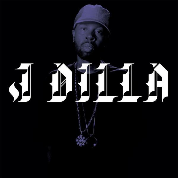 J. Dilla – 'The Diary' (Album Cover/Tracklist/Features) + 'The Introduction'